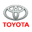 Toyota Junk Cars and Parts